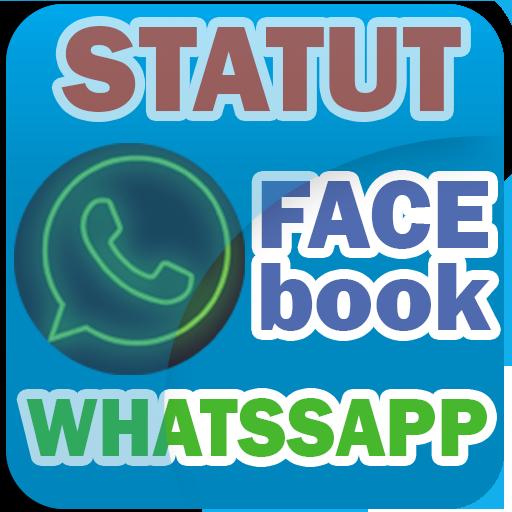 English Status FB et Whtssapp
