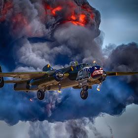 RonMeyers_WingsOverHouston-135.jpg