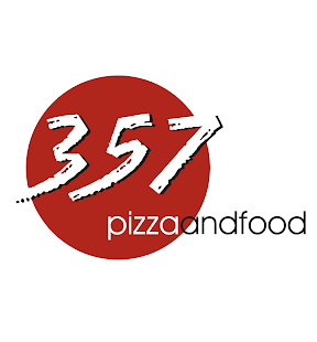 357 pizza and food- screenshot thumbnail