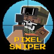 Pixel Sniper - Z