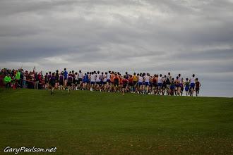 Photo: 3A Boys - Washington State  XC Championship   Prints: http://photos.garypaulson.net/p614176198/e4a0c42f2