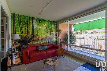 appartement à Andresy (78)