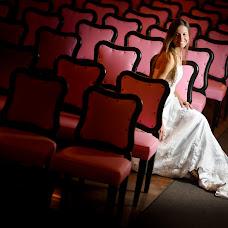 Wedding photographer Carlos André Viana (viana). Photo of 17.07.2015