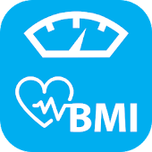 BMI & BMR Accurate Calculator