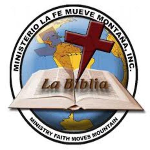 ministerio la fe mueve montaña