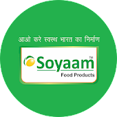 Soyaam Food