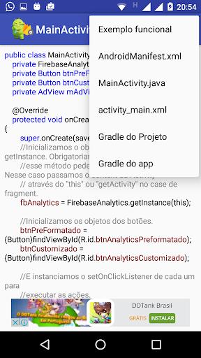 免費下載程式庫與試用程式APP|FirebaseApp app開箱文|APP開箱王