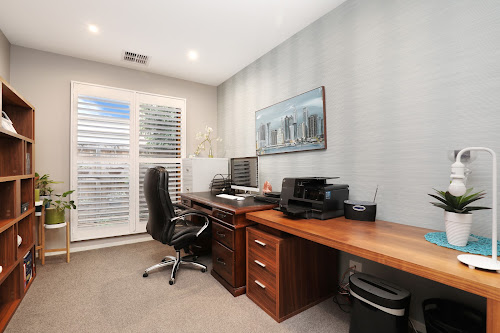 Photo of property at 11 Rowling Street, Fraser Rise 3336