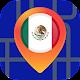 mapas.offline.mexico Download for PC Windows 10/8/7