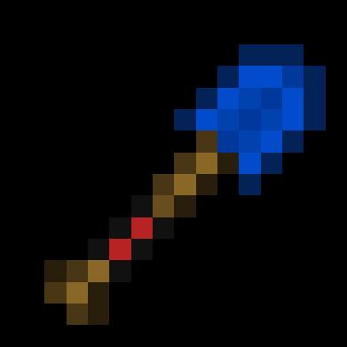 Cobalt_Tools
