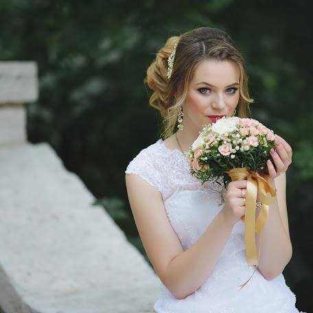 Wedding photographer Yaroslav Savenko (yarfoto). Photo of 07.09.2017