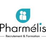 PHARMELIS