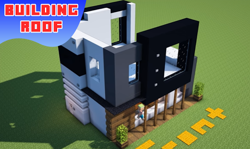 Code Triche Mini World Craft 2 : Building and Crafting apk mod screenshots 3