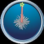 Localizador  Compass. icon