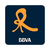 BBVA Cooking Tour