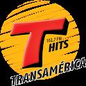 Rádio Transamérica Hits GV icon
