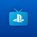 PlayStation Vue Mobile icon