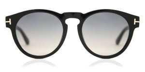 Tom Ford FT0615
