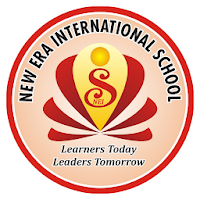 NEW ERA INTERNATIONAL SCHOOL