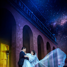Wedding photographer Yuriy Bultakov (jura81). Photo of 20.05.2015