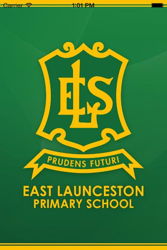 East Launceston Primary School