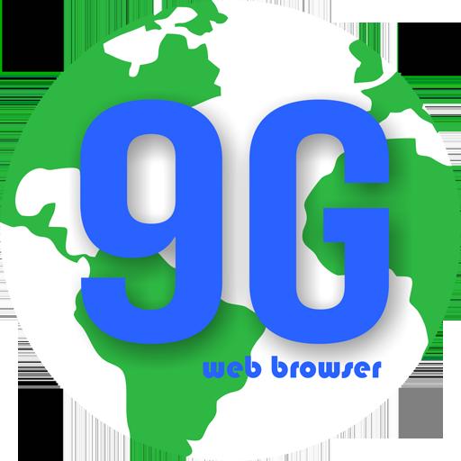 9G Internet Browser