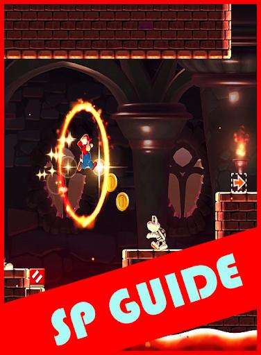 冒險必備免費app推薦|Guide for Super Mario Run 2017線上免付費app下載|3C達人阿輝的APP