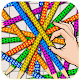 Pick a Pencil Full (game)