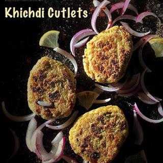 Mashed Lentils Recipes