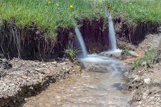 Photo: Valles Caldera Nat'l. Preserve