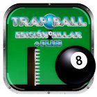 Trap Ball Plus E. Billar PROMO icon