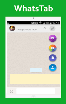 whatsapp web apk download for android free