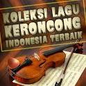 Koleksi Lagu Keroncong Indonesia Terbaik icon