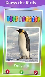 Kids Nursery : Preschool game screenshot 17