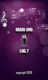 Download Radio Uno 100.7 For PC Windows and Mac apk screenshot 2