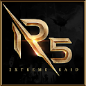 R5 icon