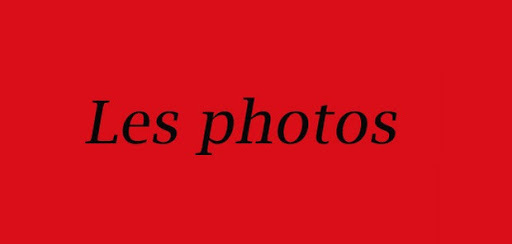 photo_tournon2015_