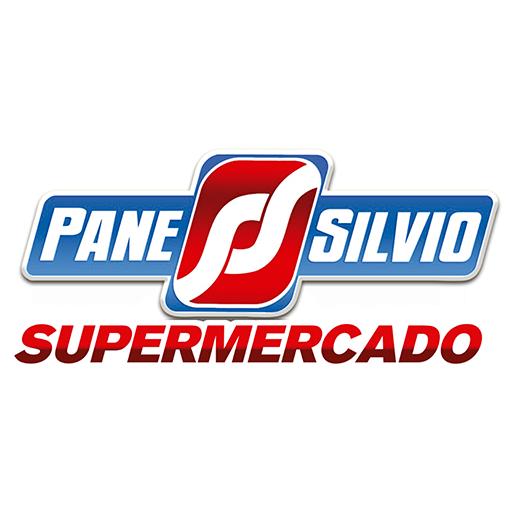 Pane Silvio Supermercado