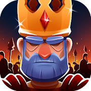 Ancient Battle MOD APK 2.5.3 (Money increases)