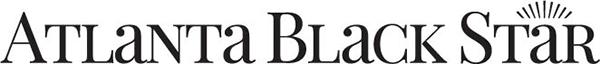Atlanta Black Star Logo