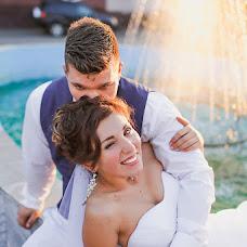 Wedding photographer Tanya Plotilova (plotik). Photo of 03.05.2015