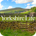 Yorkshire Life Magazine icon