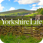 Yorkshire Life Magazine icon