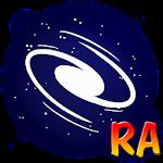 Universo RA Demo Icon