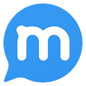 mypeople Messenger apk