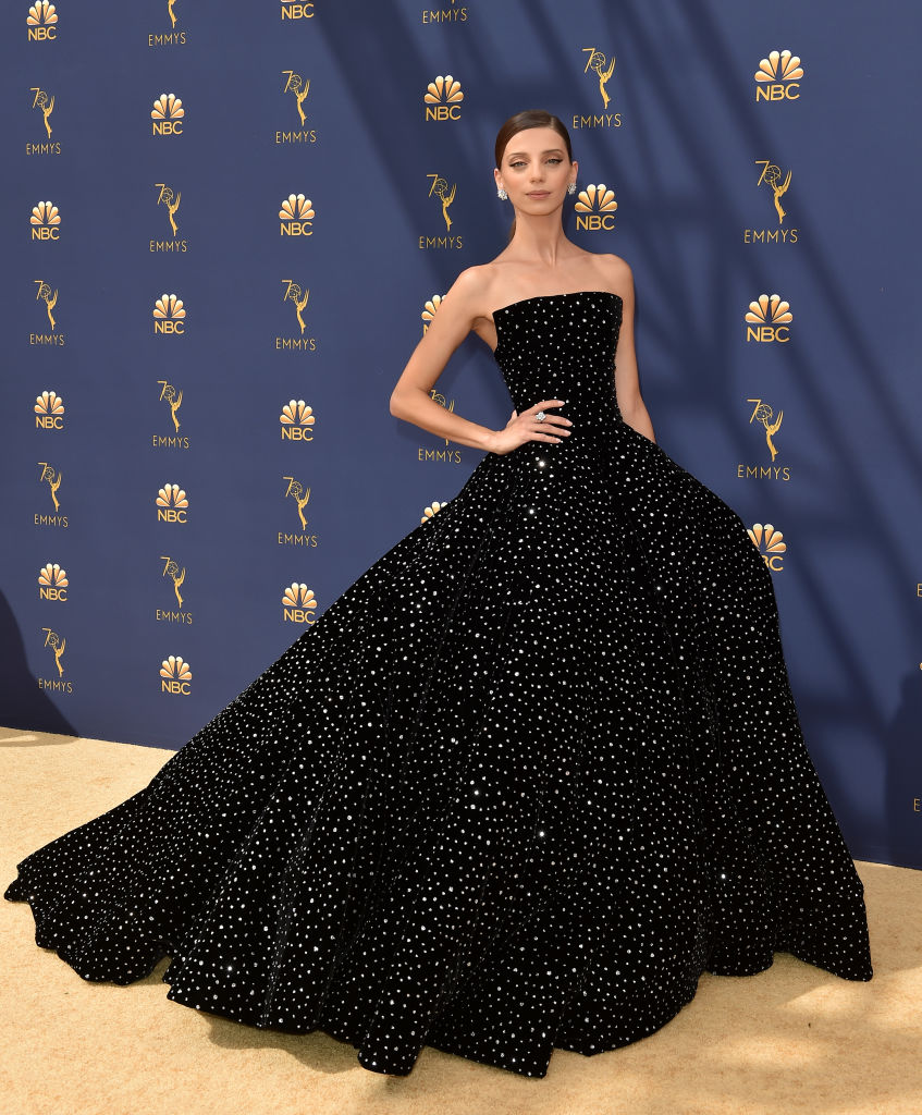 565bc892ea5 The Best Dresses 2018 - Gomes Weine AG