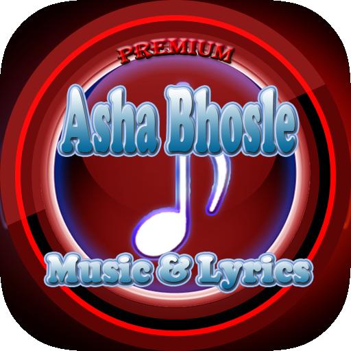 Asha Bhosle all songs mp3