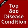 com.disea.top800diseaconditipp