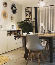 Appartement 3 pièces 70,01 m2