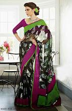 Photo: https://www.sringaar.com/product-details.aspx?id=MME-638-A5092